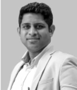 Aditya Adyar