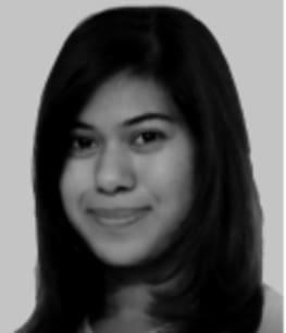 Ankita Poddar