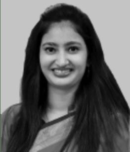 Apoorva Pradhan