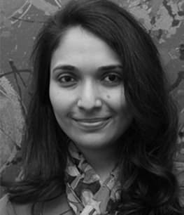 Chandni Narang