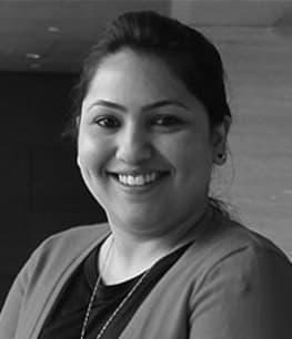 Natashaa Boparai