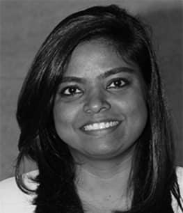 Saswati Subhasmita