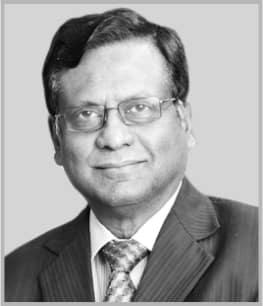 P. Dwarakanath