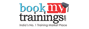 BookmyTraining.com