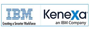Kenexa, an IBM company