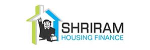 Shriram Housing Finance Ltd