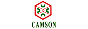 Camson Biotechnolgies Ltd