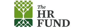 HR Fund