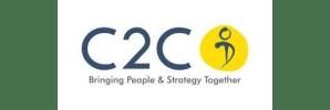 C2C OD