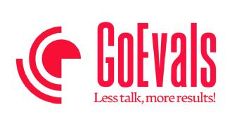 GoEvals Solutions Pvt. ltd.