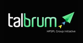 TalBrum- An HPSPL Initiative