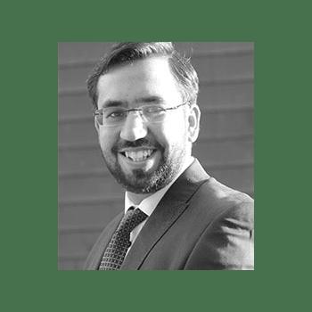Harshil Sethi