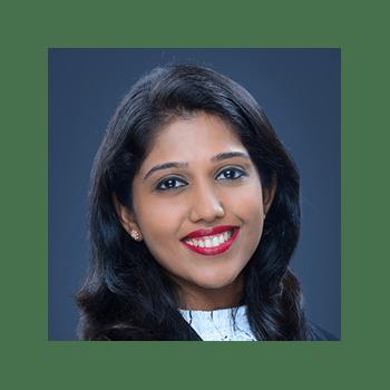 Reshmi Stephen