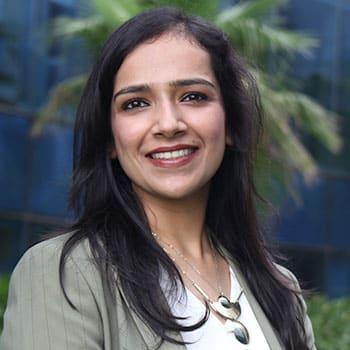 Surbhi  Bajaj