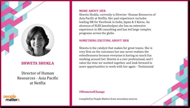 Shweta_Shukla_Director_HR_Asia_Pacific_Netflix