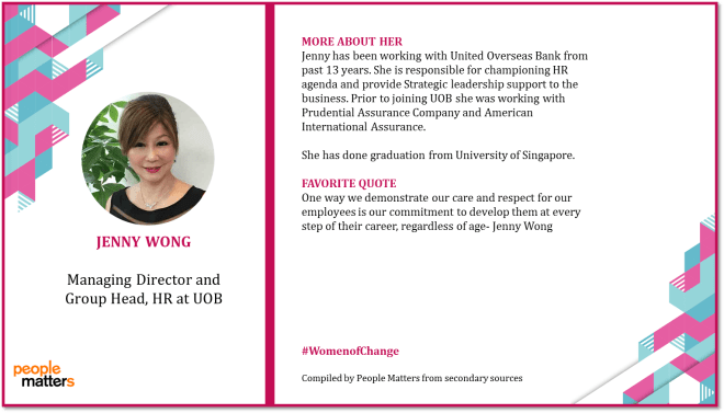 Jenny_Wong_Managing_Director_Group_Head_HR_UOB