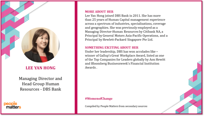 Lee_Yan_Hong_Mangaing_Director_Head_Group_HR_DBS_Bank