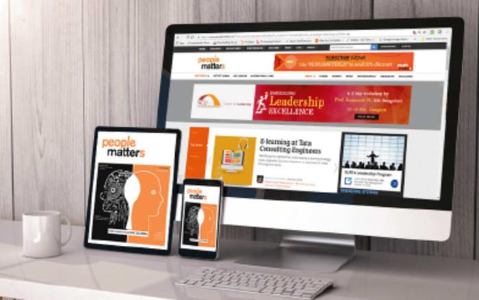 Digital & Brand Reachout