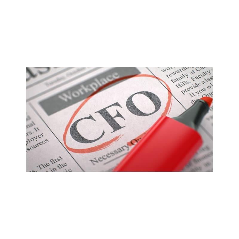 News: Post quitting Myntra, Prabhakar Sunder joins Voonik as CFO