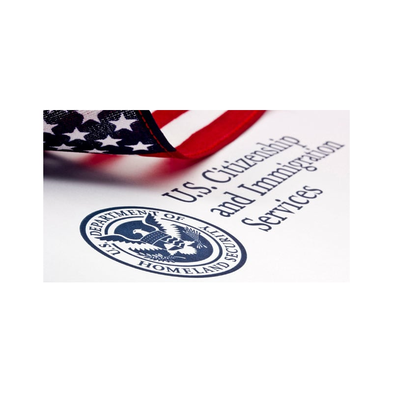 News: Drop in H1B Visas for Indian firms — People Matters