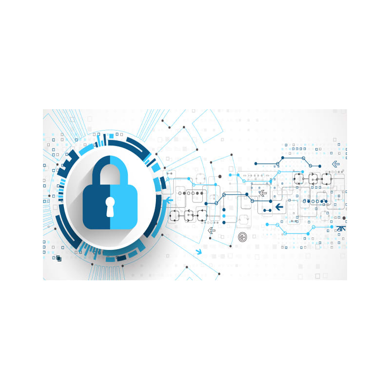 Article: How to plan for your organization-wide cyber security