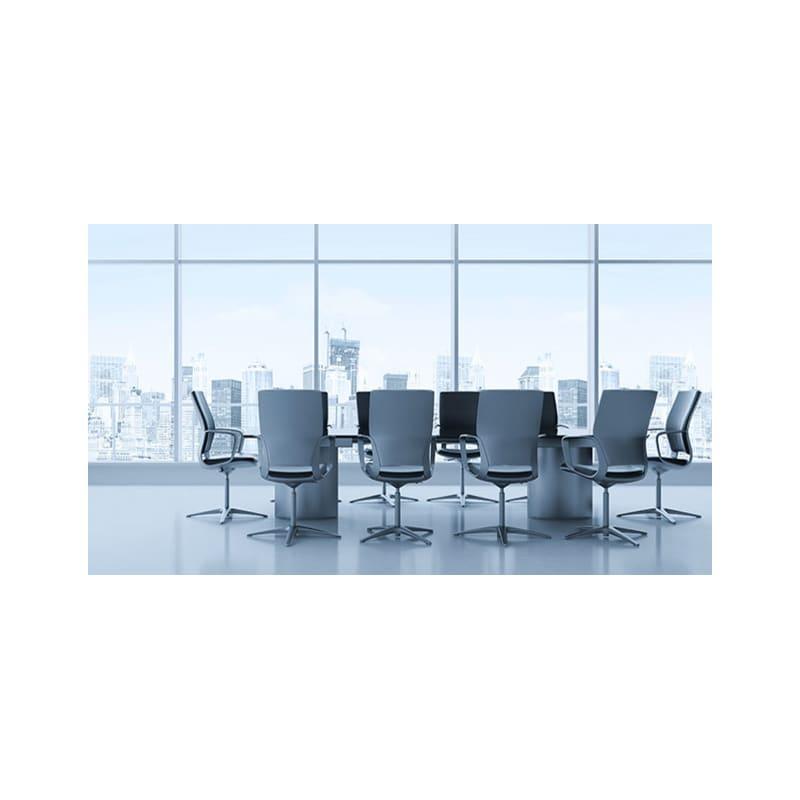 Article: Malpractice & Malfunction- Corporate Governance