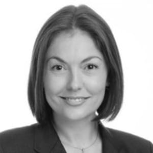 Philippa Penfold, CEO and Co-Founder- People Collider