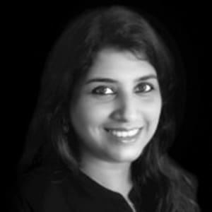 Swechha Mohapatra, HR Tech Evangelist- hrtech.sg