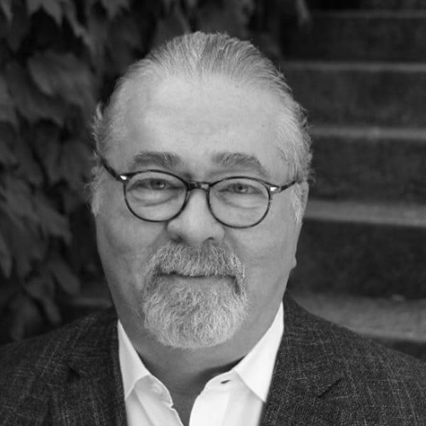 John Sumser, Founder, Principal, HRExaminer