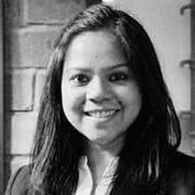 Rajlakshmi Sakia, Managing Director- Options Executive Search PVT LTD