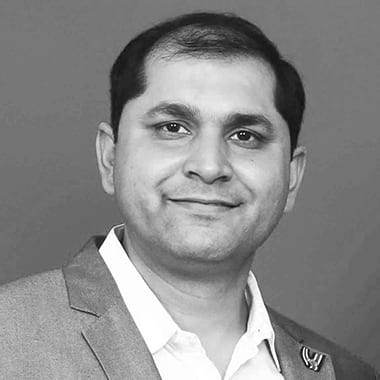 Amit bhagria, Sr. General Manager & People Consultant- Shri Educare Limited