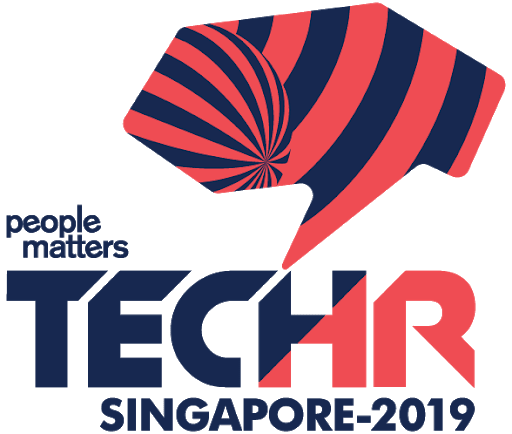 People Matters TechHR 2019