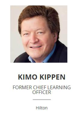 Kimmo Kippen
