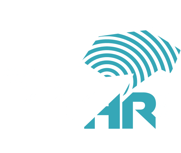 People Matters TechHR Singapore 2020