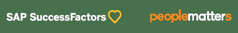 SAP Webcast