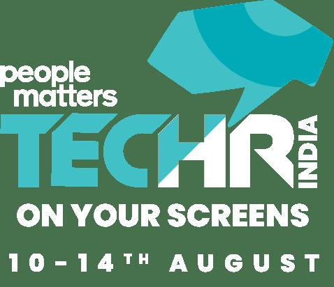People Matters TechHR 2020