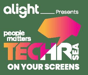 People Matters TechHR Singapore