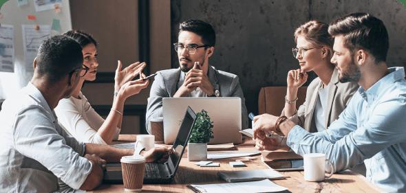 Talent Analytics: Driving Organizational Impact