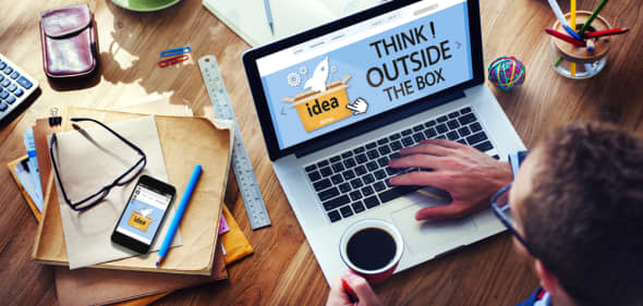 Design Thinking & Agile for HR Teams