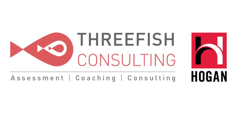 ThreeFish Consulting