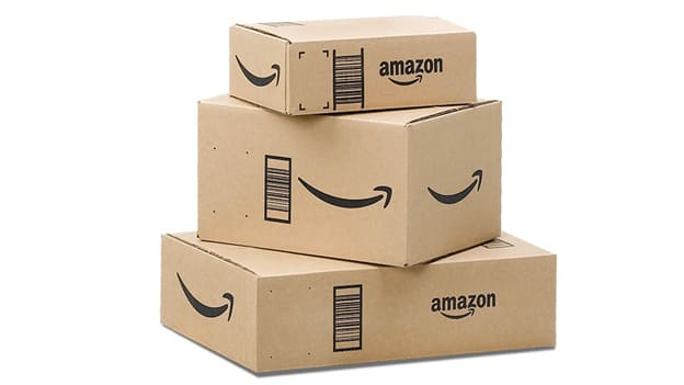 Workers will earn more under new plan: Amazon
