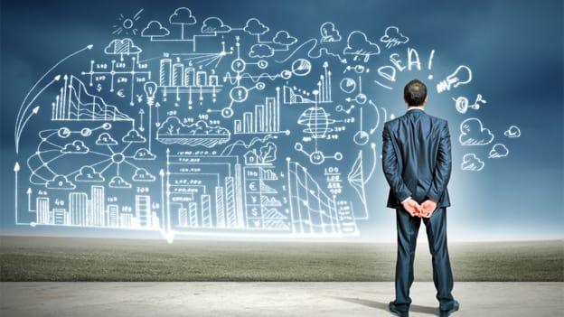 3 Habits of successful digital innovation