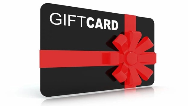 Move over dry fruits, digital gifts are in