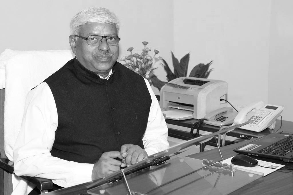 ITI Ltd appoints HR Director