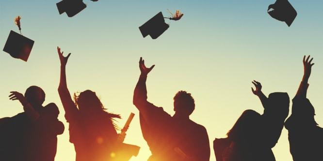Global university employability ranking 2018