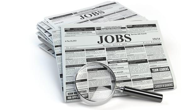 78% of Vietnamese workers planning to change jobs