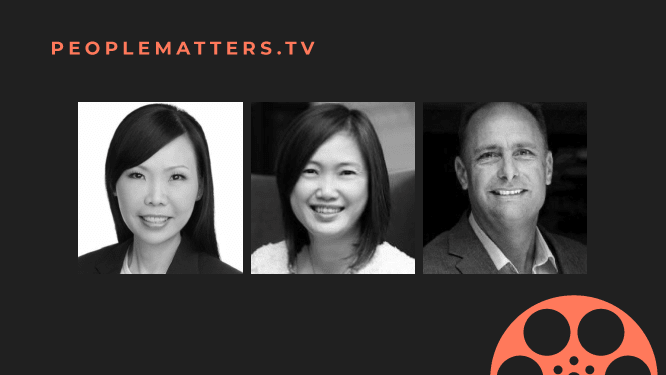 PeopleMatters TV: Role of mentorship in leadership