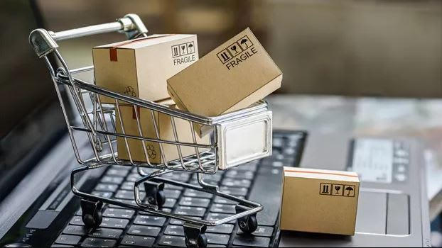 Thailand to set up country's first e-commerce park