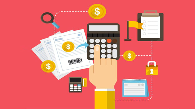 Top payroll processing trends in 2019