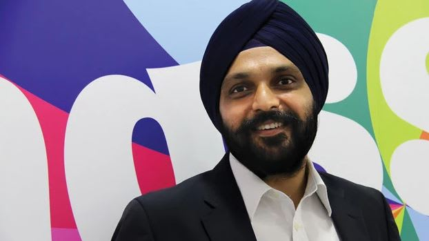 Bajaj Finance CHRO Sukhjit Pasricha calls it quits